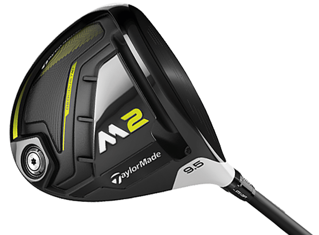 best taylormade driver for the money
