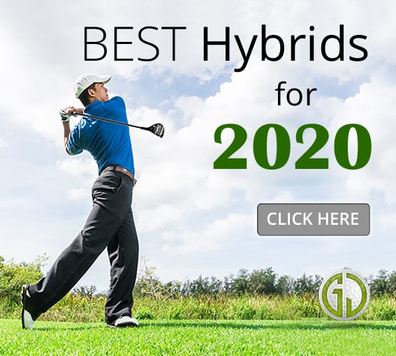 Best hybrids 2020 SQUARE