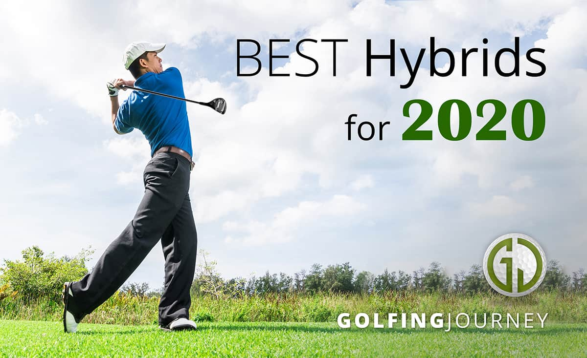 Best hybrids for 2020 review