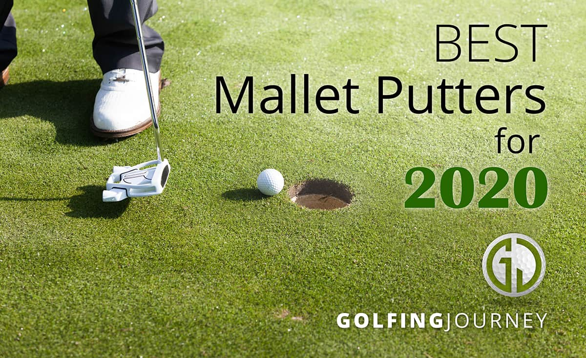 Best mallet putters for 2020 review