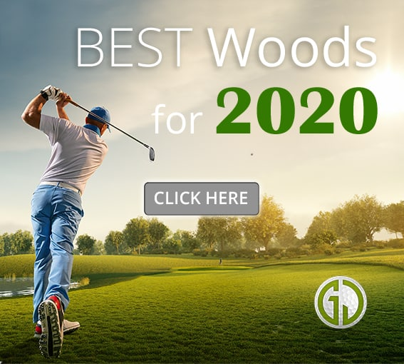Best woods 2020 SQUARE