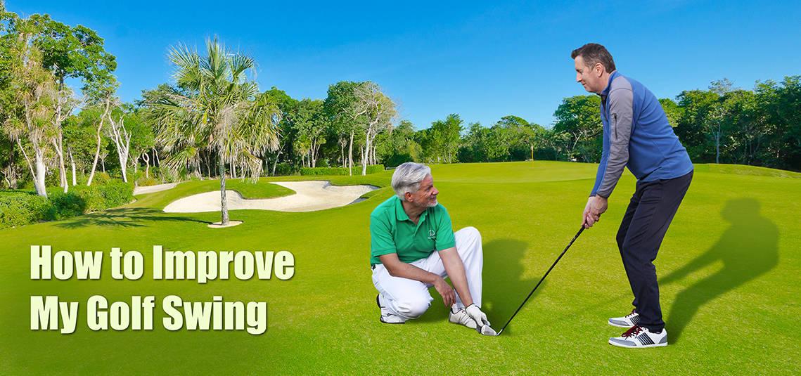 stewart coaching golf