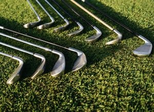 Do You Need a Full Set of Clubs to Start Playing Golf