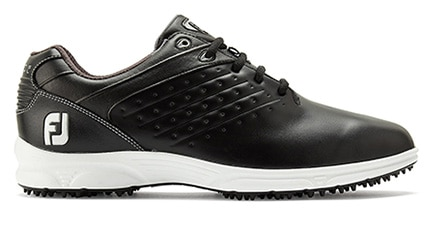 FootJoy Mens Arc SL