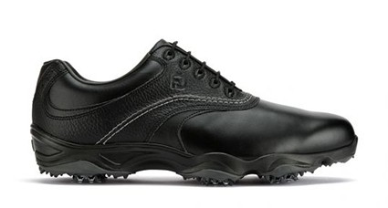 FootJoy Mens FJ Original