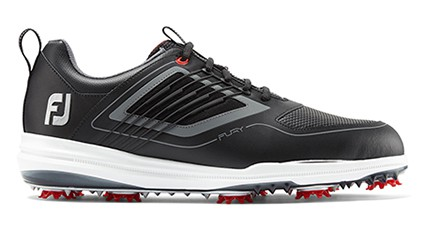 FootJoy Mens Fury shoes