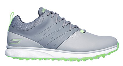 GreyLime Skechers Go Golf Mojo Punch Shot Shoes 1