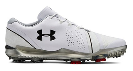 Under Armour Mens Spieth 3
