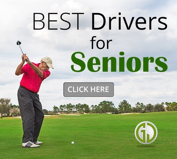 Best drivers Seniors SQUARE