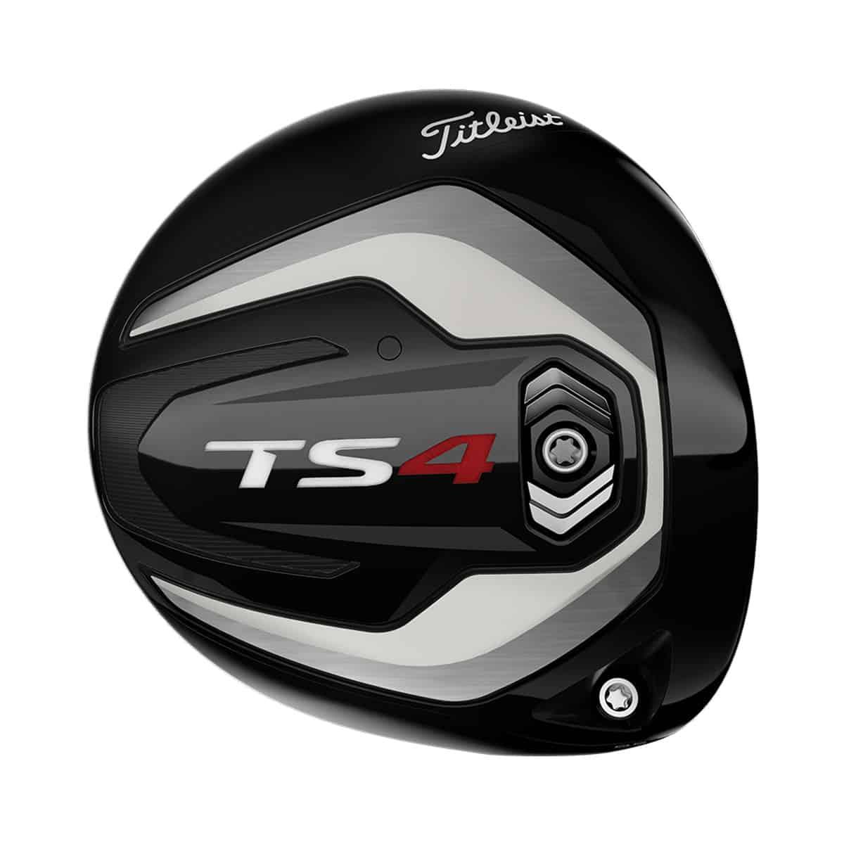 Titleist TS4 Driver 5