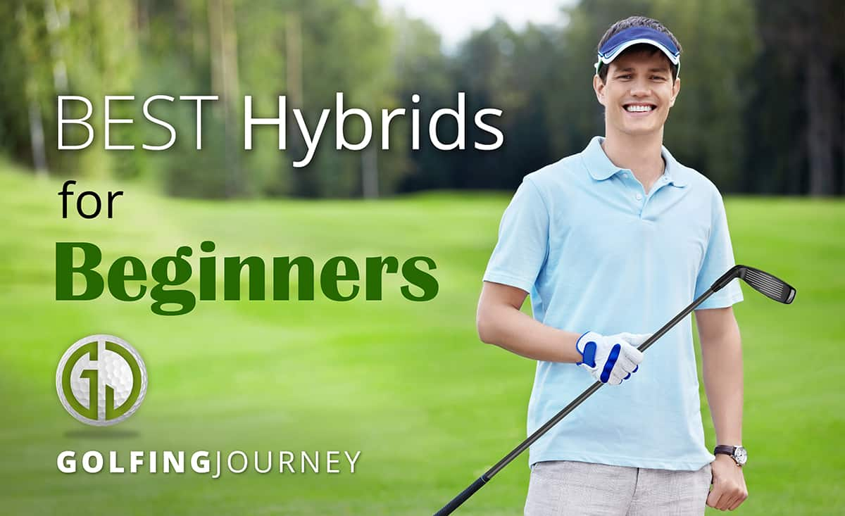 Best hybrids for Beginners review