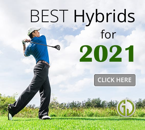 Best hybrids 2021 SQUARE