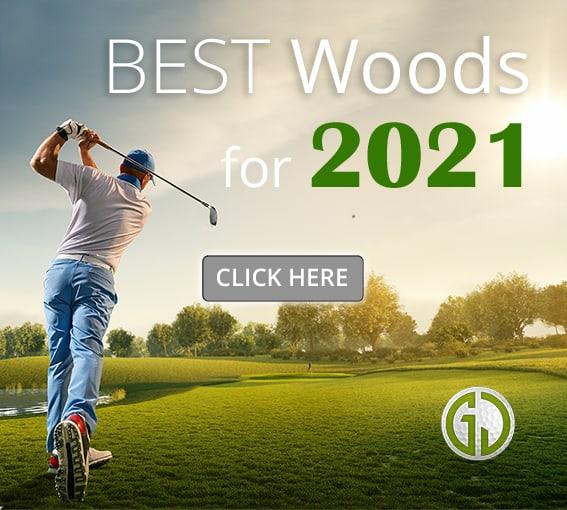 Best woods 2021 SQUARE
